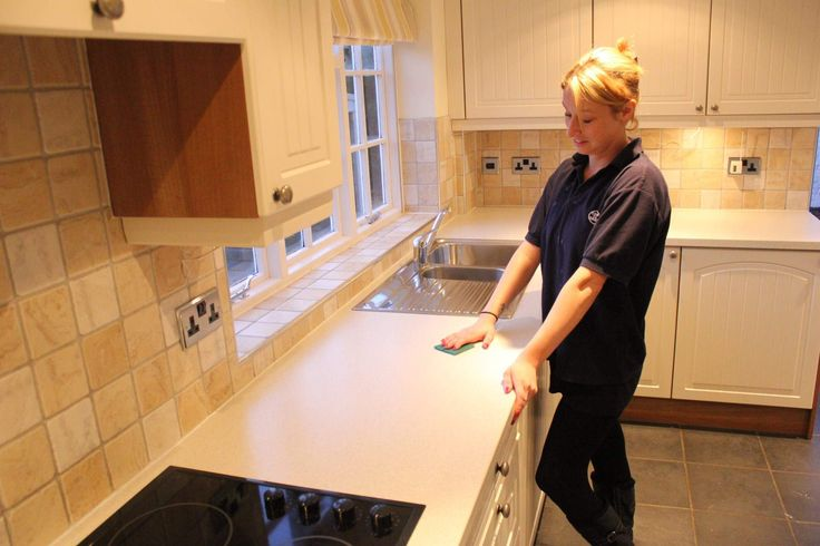 To keep your house or office cleaning, you will definitely need the services of communal cleaning. If you are looking for quality communal cleaning then That Maintenance is the top choice for you. Hire the expert and professional for perfect results.