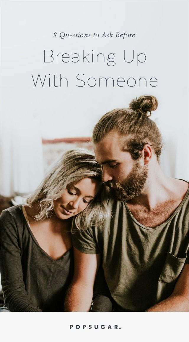 Questions you should ask if someone before dating