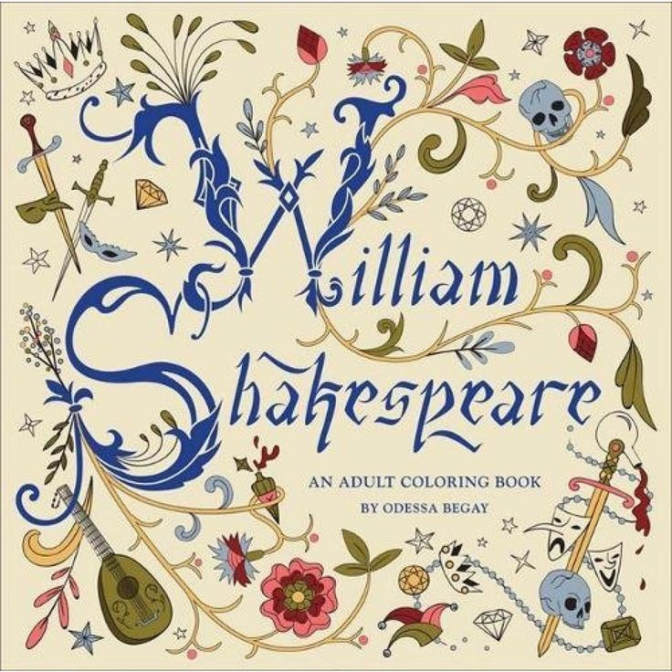 the idea and theme of love in the literary works of william shakespeare Students apply their literary analysis and writing skills to shakespeare's romeo   draws on and transforms ideas from romeo and juliet to develop the themes,.
