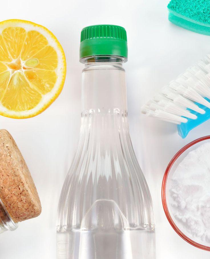 Vaatwasser schoonmaken, moet dat? | Flairathome.nl