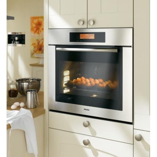 52 best 4) Appliances..............home images on Pinterest ...