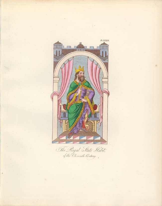 11 best 11th Century images on Pinterest | 11th century, Anglo saxon ...
