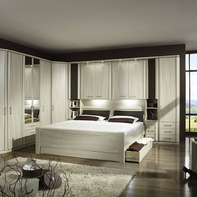 Bedroom Furniture Fitted 39 best fitted bedroom furniture images on pinterest | fitted