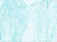 Самоклейка (мрамор гол) 200-8158