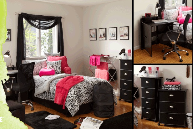 114 Best Room Ideas Images On Pinterest Home College