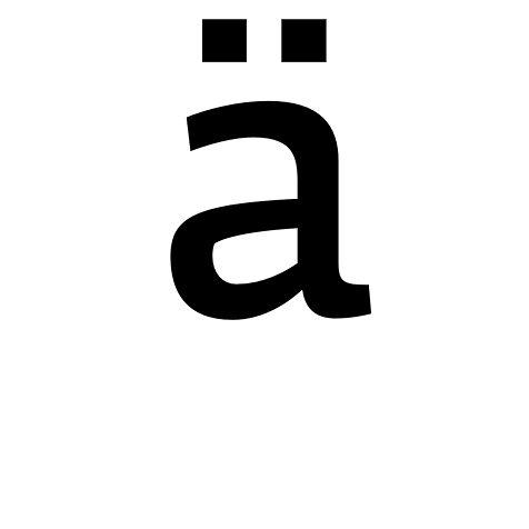 Type Mafia | Actium