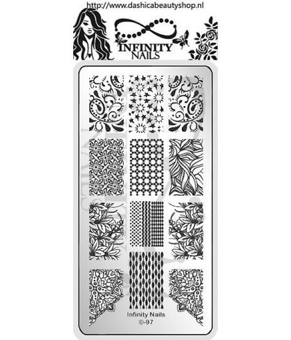 139 best Nail art plates Sall likes..... images on Pinterest ...