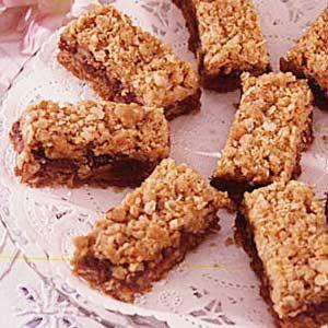 Best Date Bars: Cookies Brownies, Bar Brownies Cookies, Cookies Bar ...