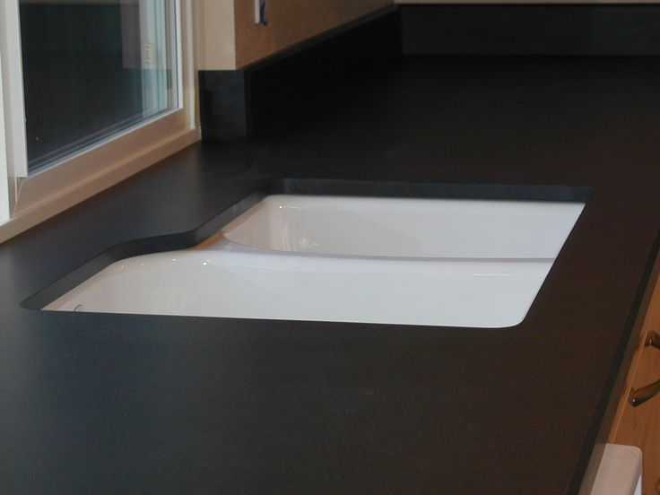 Awesome Great Black Laminate Countertops Http Www Hergertphotography