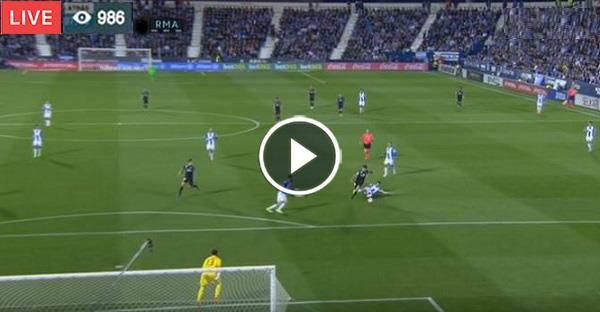 Leganes vs Real Madrid Live Stream Spanish Copa Del Rey 2018 Match #fashion #style #stylish #love #me #cute #photooftheday #nails #hair #beauty #beautiful #design #model #dress #shoes #heels #styles #outfit #purse #jewelry #shopping #glam #cheerfriends #bestfriends #cheer #friends #indianapolis #cheerleader #allstarcheer #cheercomp  #sale #shop #onlineshopping #dance #cheers #cheerislife #beautyproducts #hairgoals #pink #hotpink #sparkle #heart #hairspray #hairstyles #beautifulpeople #socute…