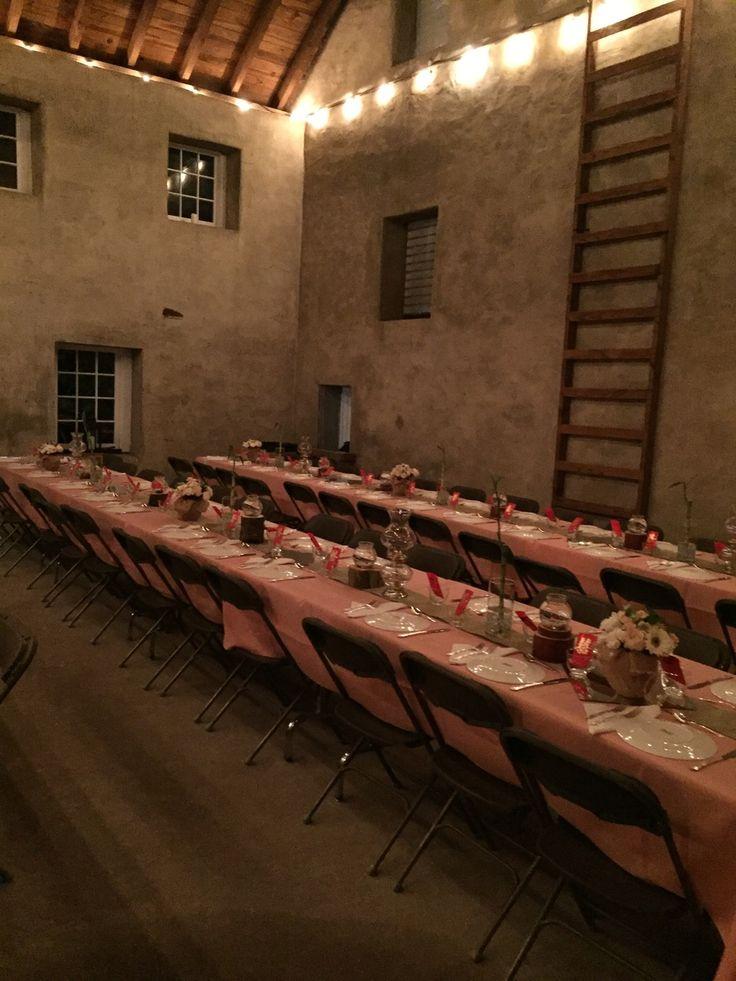 durham hill farm barn wedding venue in pipersville pa bucks county