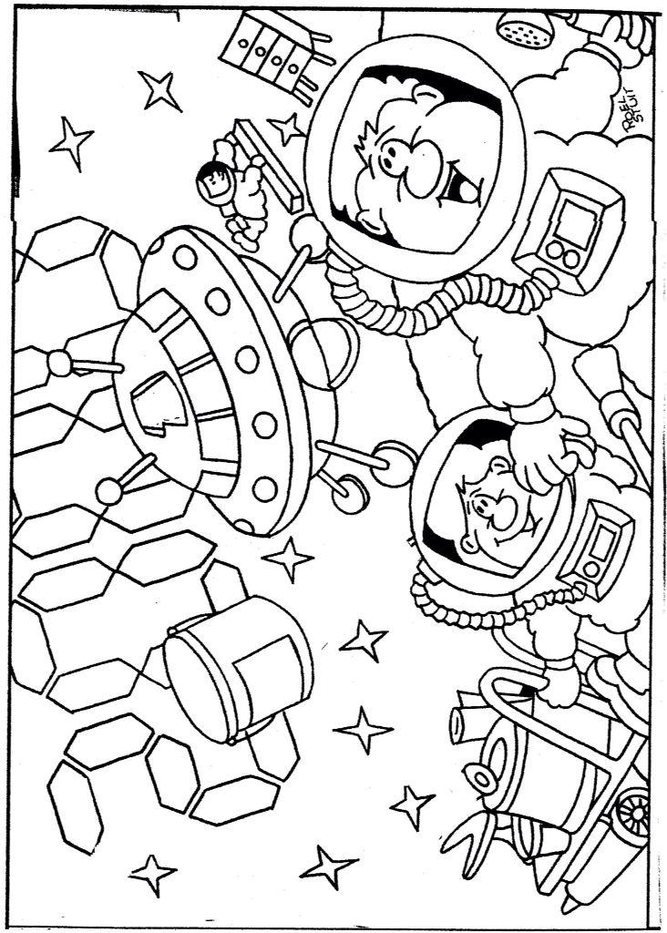 Kleurplaat Over Aarde Maan En De On 494 Best Kinderboekenweek 2015 Images On Pinterest
