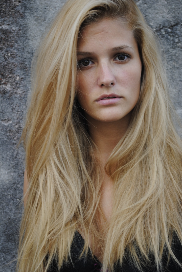 natural   Long hair styles, Hair, Hair styles
