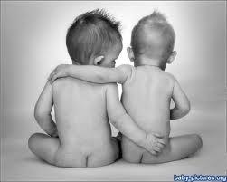 buddies...Work, Body Wraps, Stretchmarks, Peppermint Patti, Twin Baby, White Shirts, Crazy Wraps, Stretch Marks, New Friends