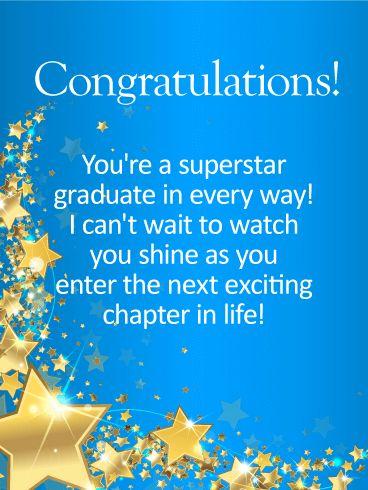 23 best Graduation Cards images on Pinterest Graduation, A group - free congratulation cards