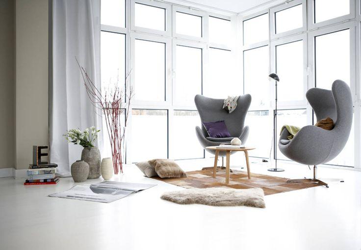 1000+ ideas about Wohnzimmergestaltung on Pinterest Minimalist ...