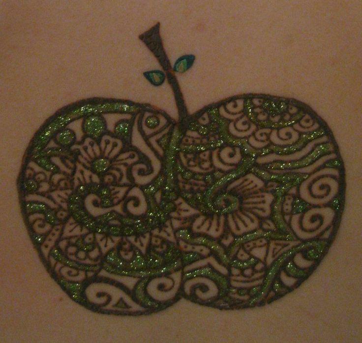 Henna Party Houston : Best festival displays images on pinterest henna moon