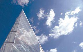 Madison Museum of Contemporary Art | MMoCA