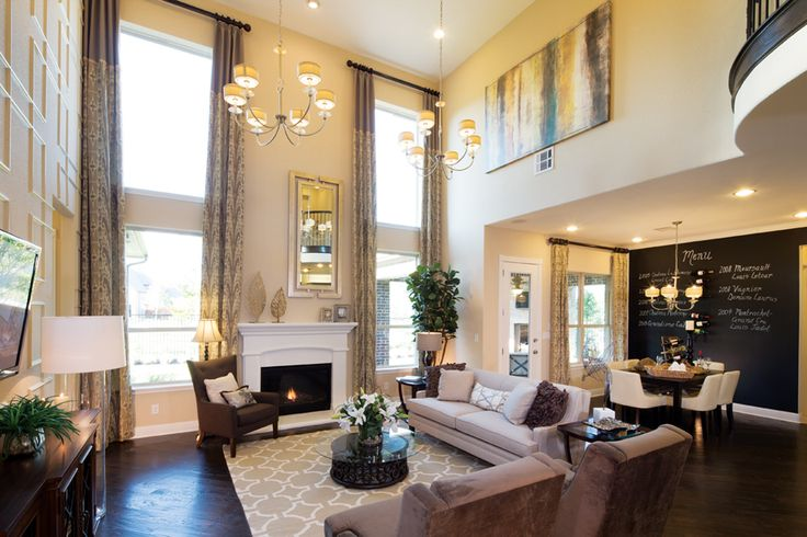 Best 25+ Toll Brothers Ideas On Pinterest