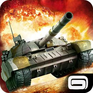 In this free-to-play all-out modern-war strategy game, you'll battle across the globe, in sea's depths, on the ground, & in the air, following a deep solo campaign & fighting in an exciting multiplayer mode. Take the advantage of the rich social features to find allies & chat to devise a cunning battle plan, for free! Join and create your own Faction to combine forces!