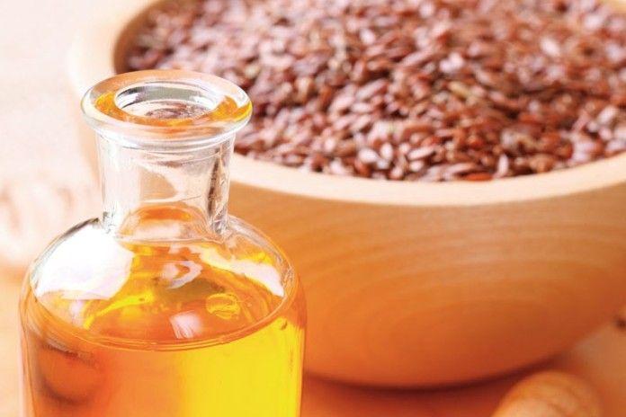Mielone siemię lniane vs olej lniany – Co jest zdrowsze