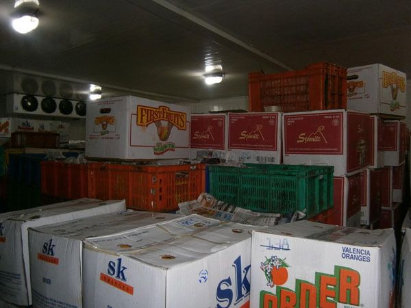 Cold Room Manufacturer In Chennai Cold Storage In Chennai Cold Room Cold Storage Manufacturing