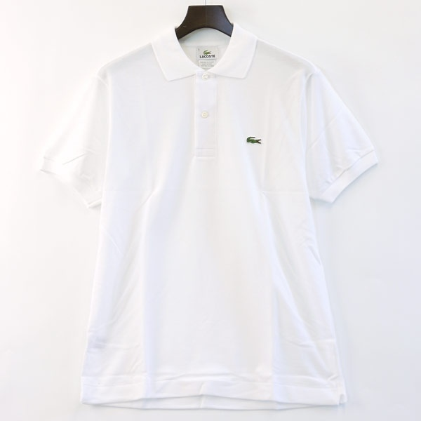 L1212.White ($25) /(Rp 200K) / Original Designed France Made In Peru / +6282387849840 (indonesia)