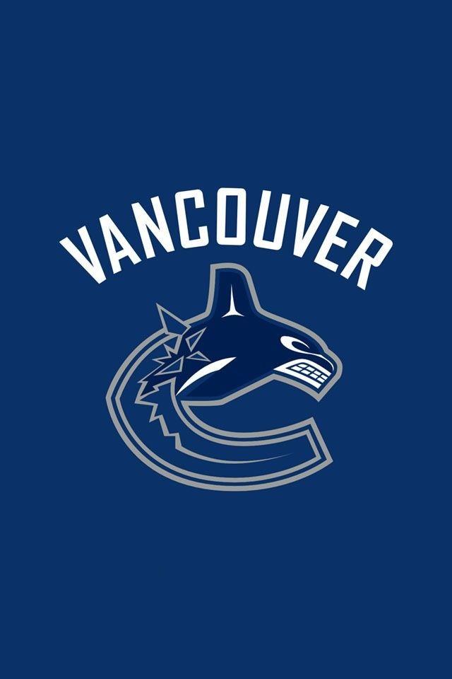 Vancouver Canucks logo | SPORTS | Pinterest | Logos, Vancouver