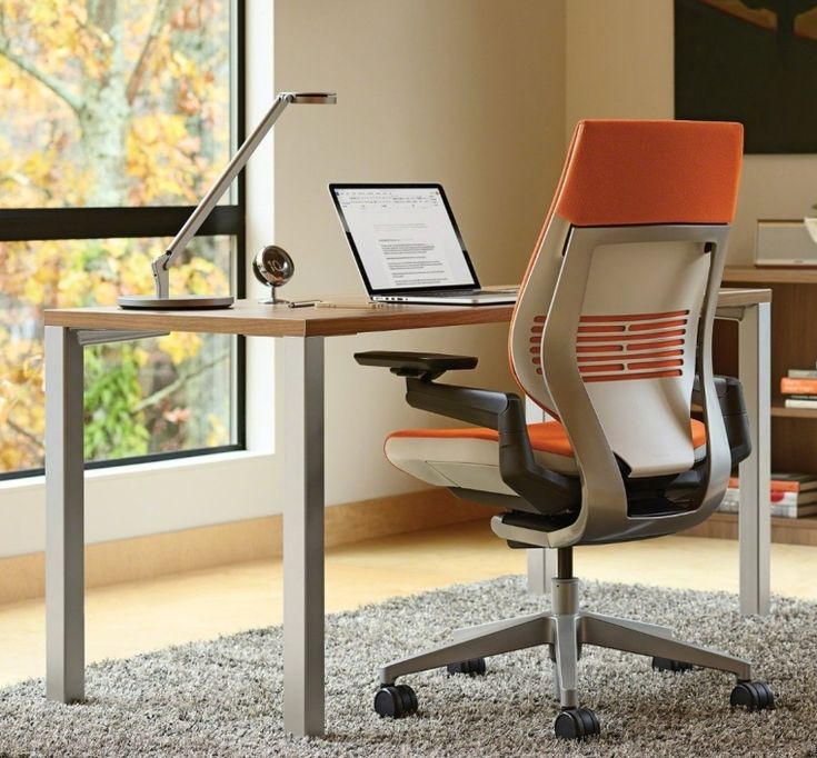 10 best home offices we love images on pinterest | office desks