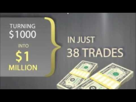 Penny Stock Recommendation - http://www.pennystockegghead.onl/uncategorized/penny-stock-recommendation/