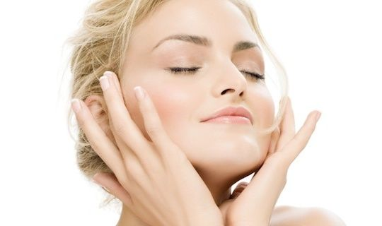 Acne And Anti Aging Products - Visit http://www.pricecanvas.com/health/anti-aging-products/ For Anti Aging Products.