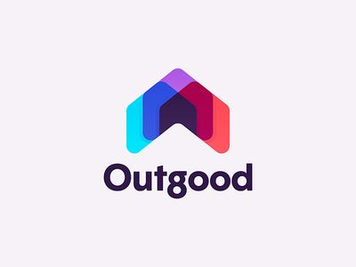 Outgood