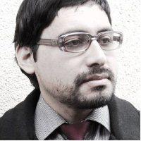 Daniel Vásquez López  CEO en DanoEX Derecho