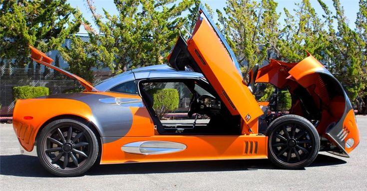 34 best gassers images on pinterest drag racing drag for Laviolette garage doors