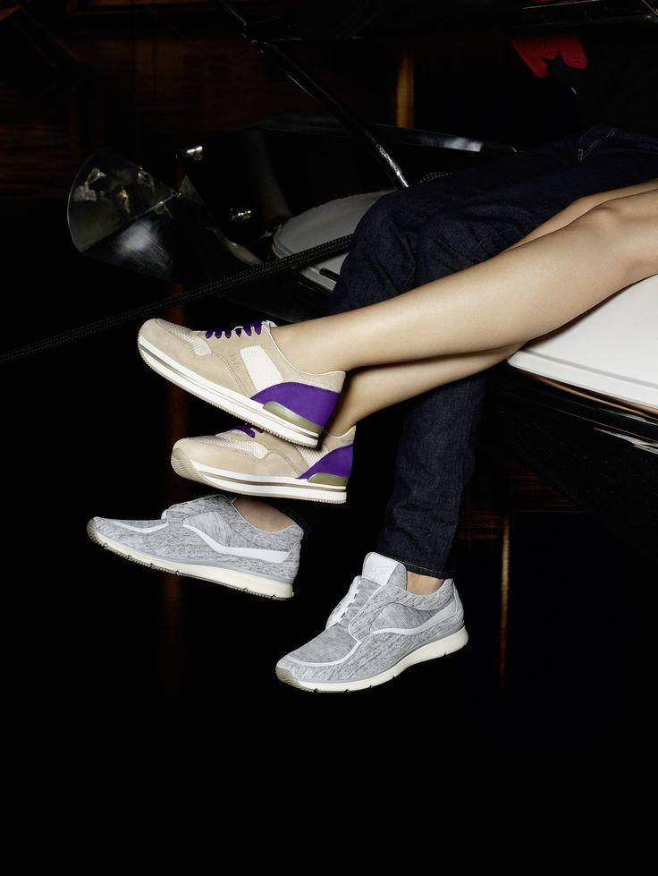 hogan shoes chicago
