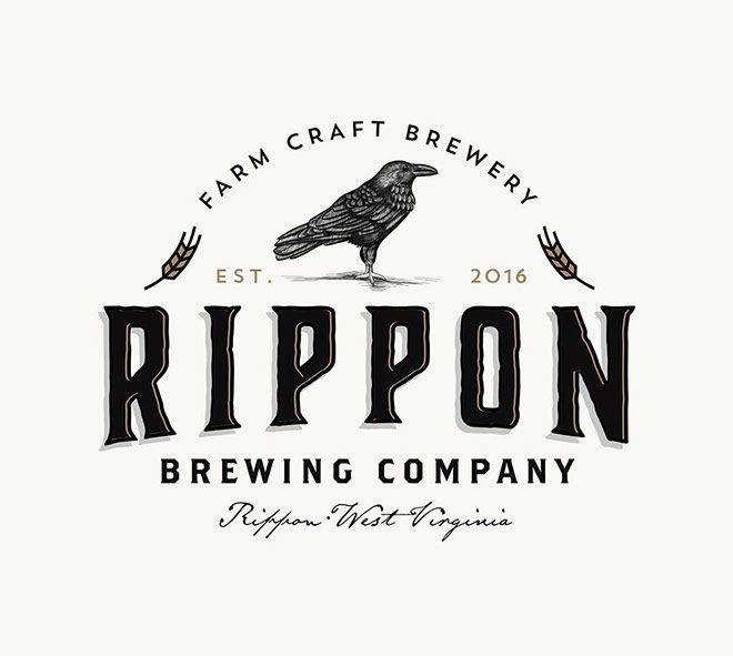 Rippon Brewing Company by Ceren Burcu Turkan
