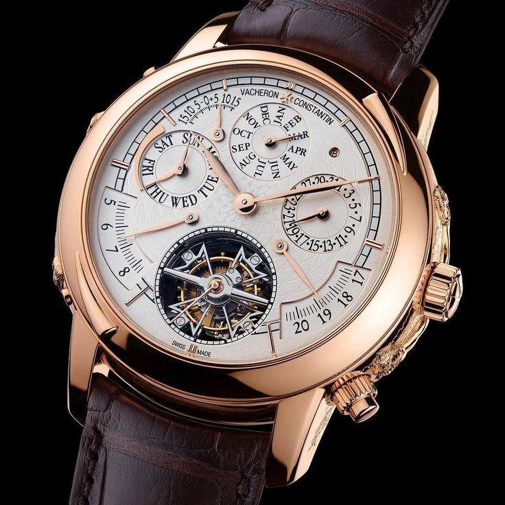 Вашерон константин часов стоимость часы картье ломбард