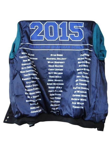 ex-2015ggs_geraldton-grammar-school-custom-year-12-varsity-jacket-4.jpg