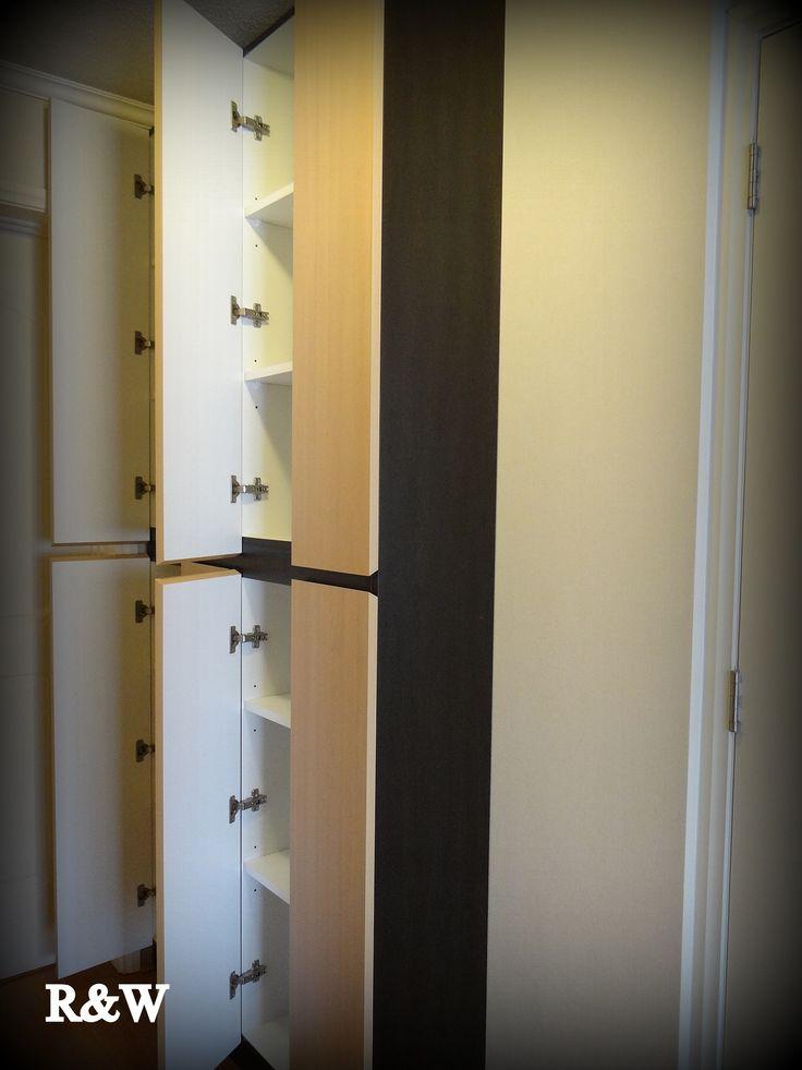 21 best mobiliario para dormitorio images on pinterest for Mobiliario de dormitorio