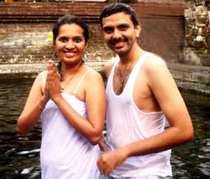 ONEWORLDayurveda » Blog Archive » Ayurveda Detox & Yoga Retreat at ONEWORLD retreats