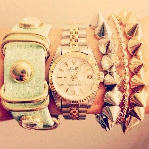 Must have ;)