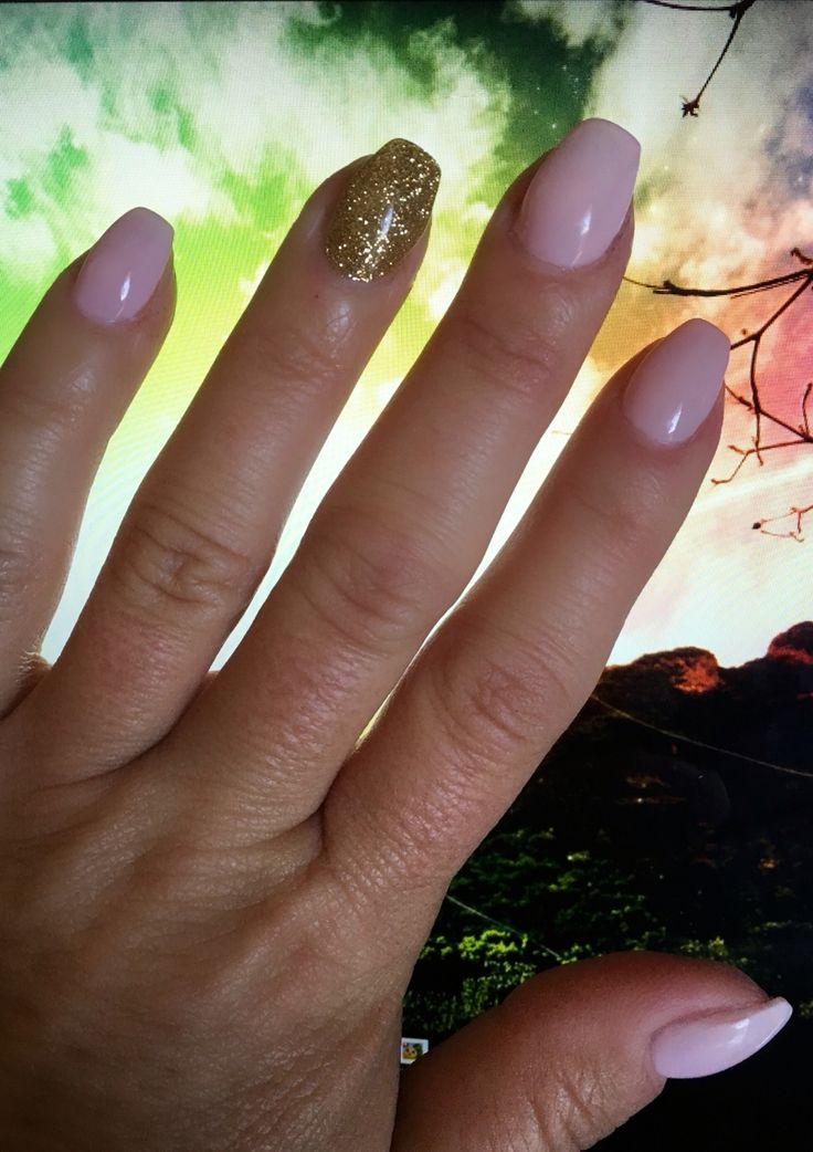 49 best nails images on Pinterest | Nail designs, Acrylic nails and ...