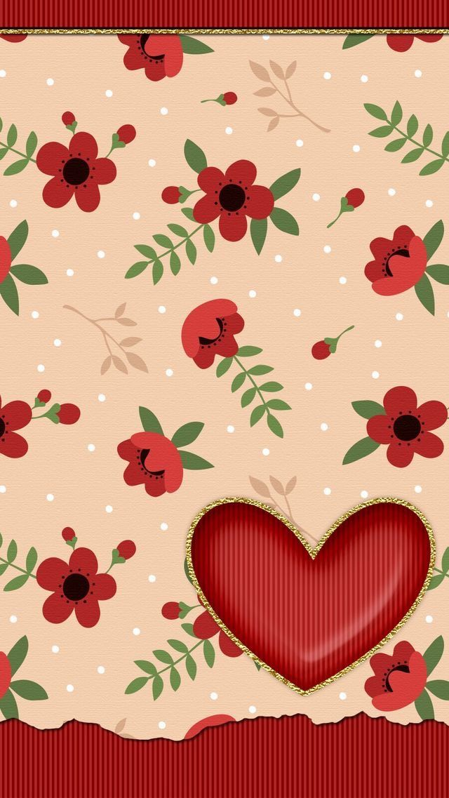 lovehearts proyectos que debo intentar pinterest wallpaper