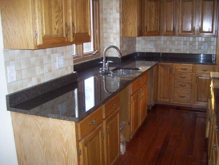 Kitchens, Uncategorized Delightful Kitchen Countertops Omaha Ne Price Of  Kitchen Countertops Per Square Foot Prices Of Kitchen Countertops Price Ofu2026  ...