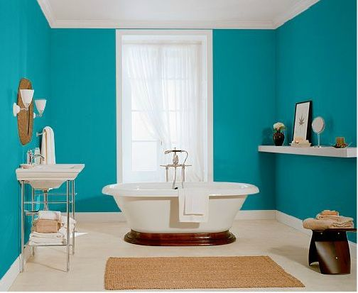 Empress Teal Behr Room Wall Colors Teal Living Rooms