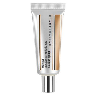 Chantecaille - Liquid Lumiere - Brilliance