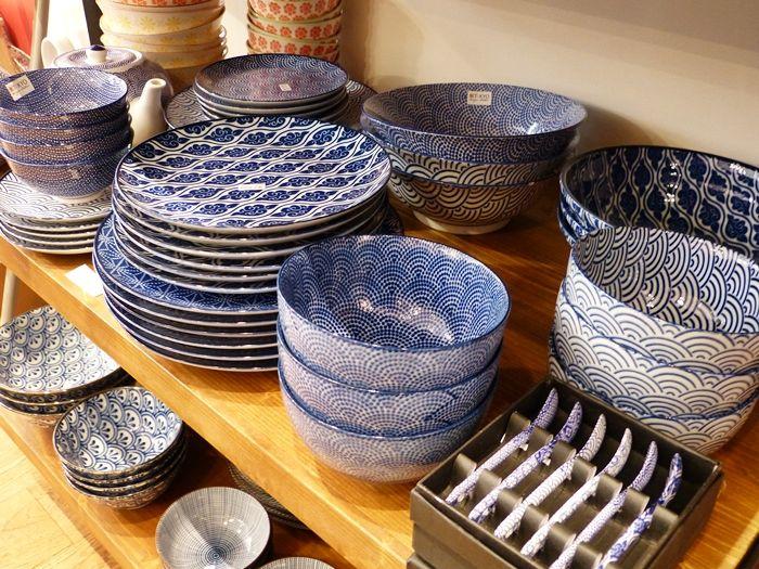 les 25 meilleures id es de la cat gorie poterie japonaise. Black Bedroom Furniture Sets. Home Design Ideas