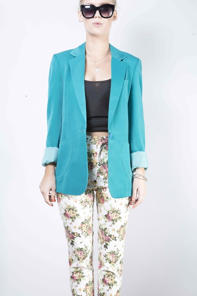 http://teapartyatlucys.bigcartel.com/product/pockets-of-love-blazer-teal