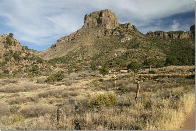 USA – Arizona, Nové Mexiko, Západní Texas 2010 aneb pouště a hory jihozápadu