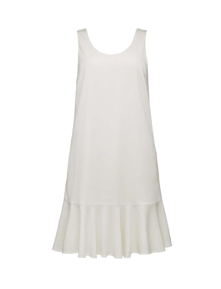 Flor dress